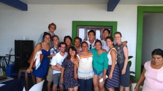 blog mexico post